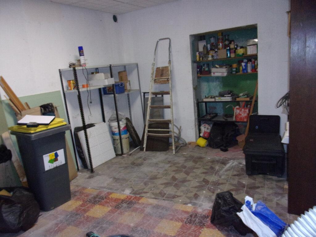 Maison à vendre 3 68m2 à Lézignan-la-Cèbe vignette-6