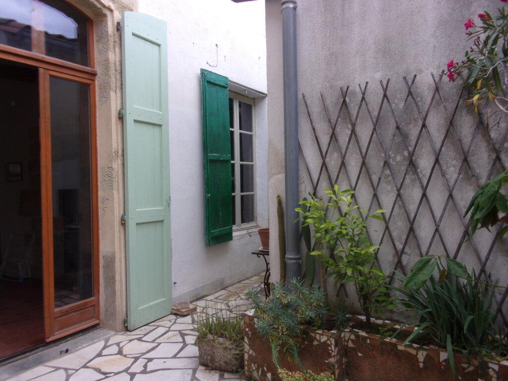 Maison à vendre 6 160m2 à Tourbes vignette-3