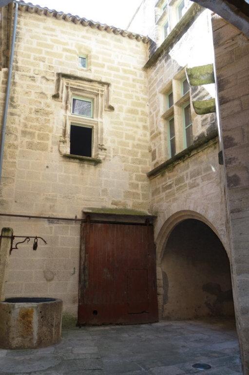 Maison à vendre 6 160m2 à Tourbes vignette-13
