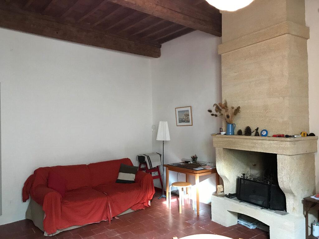 Maison à vendre 6 160m2 à Tourbes vignette-14