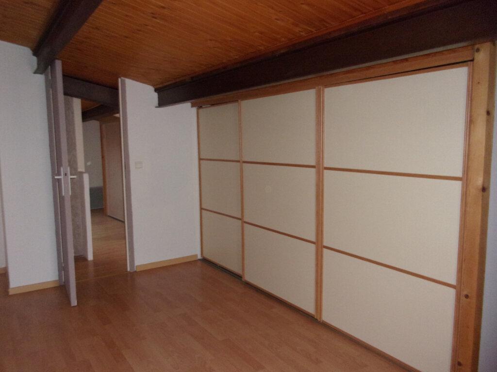 Maison à vendre 4 80m2 à Adissan vignette-2