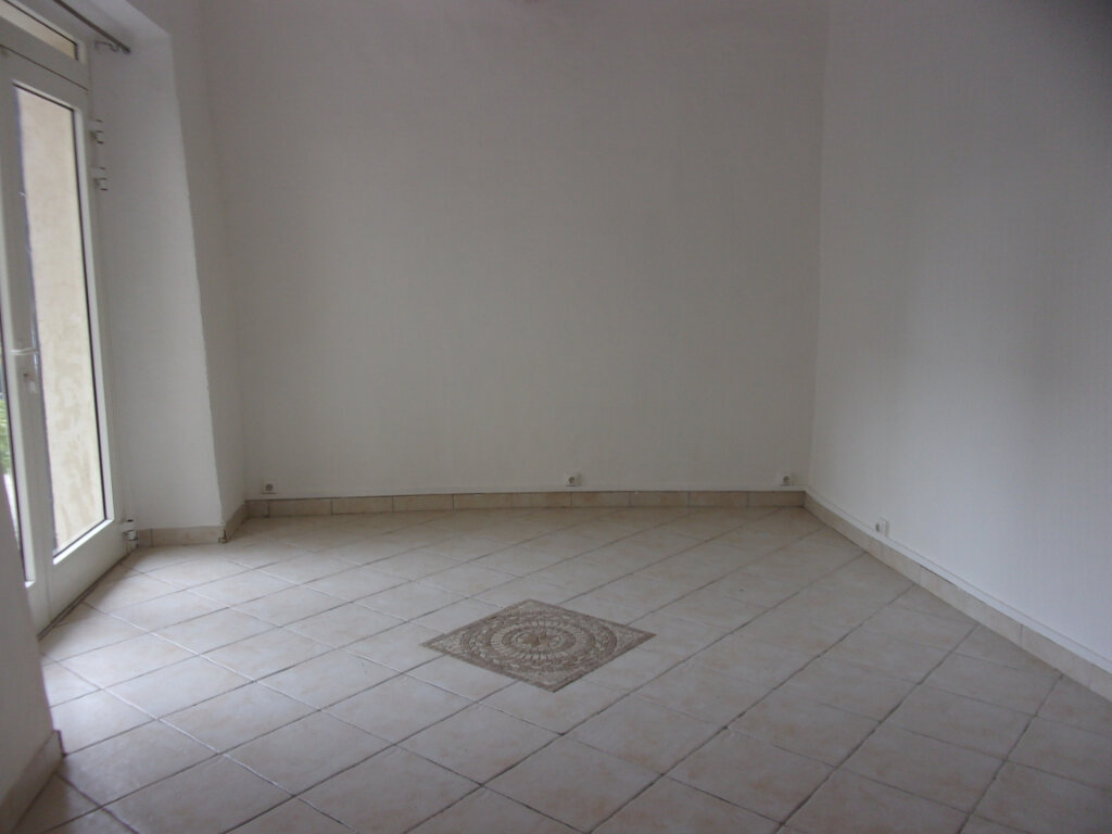 Maison à vendre 4 80m2 à Adissan vignette-4