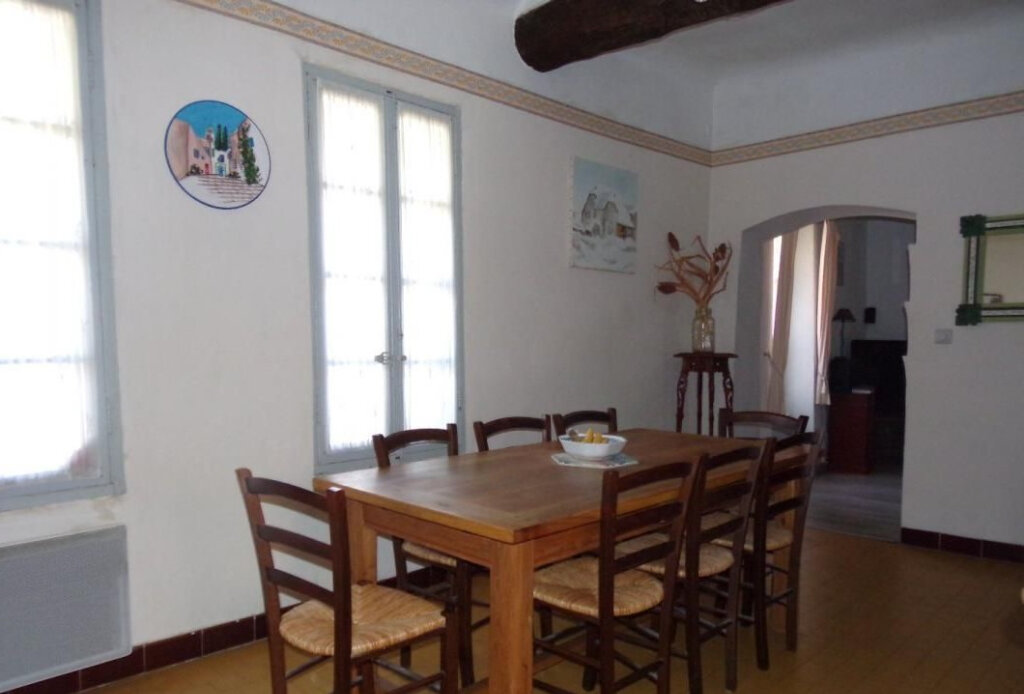 Maison à vendre 6 118m2 à Adissan vignette-8
