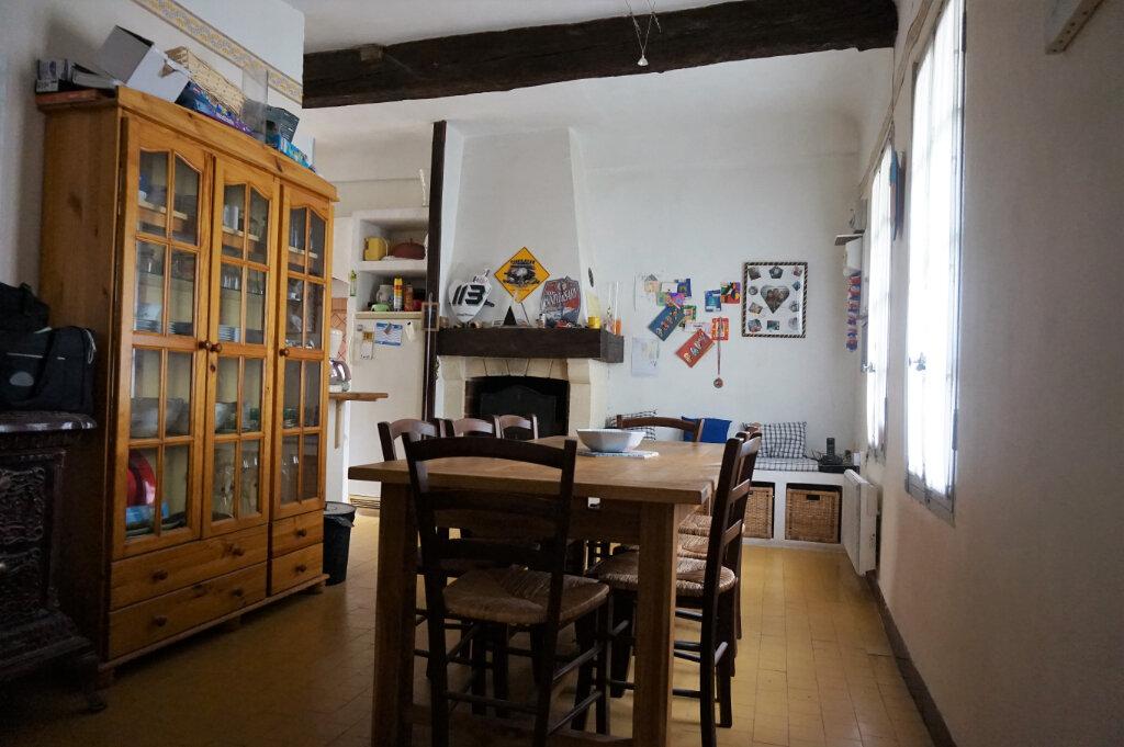 Maison à vendre 6 118m2 à Adissan vignette-9