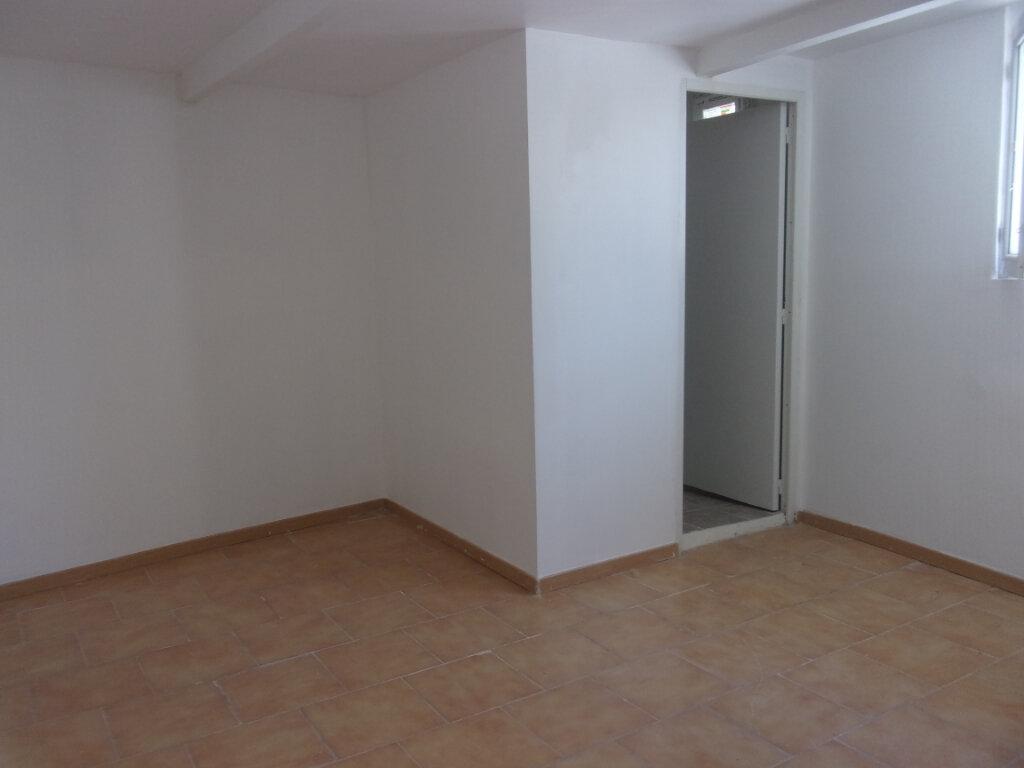 Maison à vendre 3 57m2 à Paulhan vignette-1