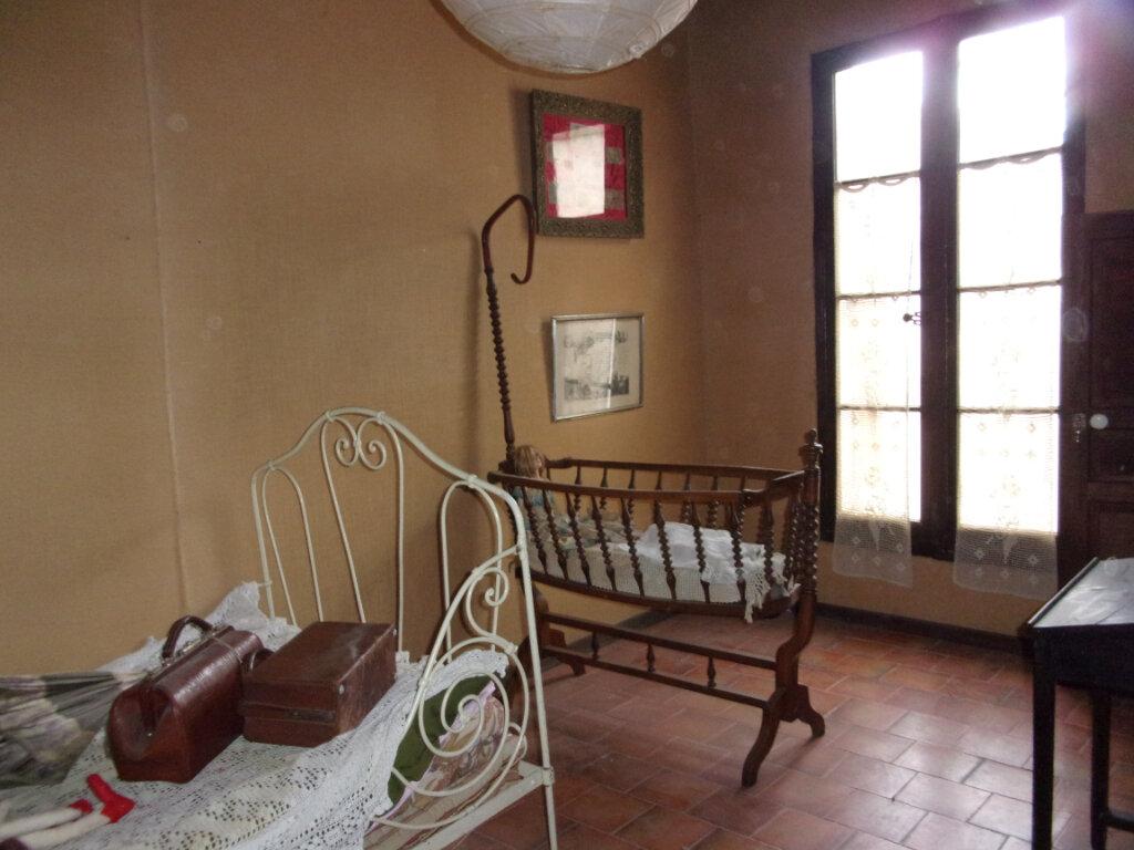 Maison à vendre 2 53m2 à Vendémian vignette-3