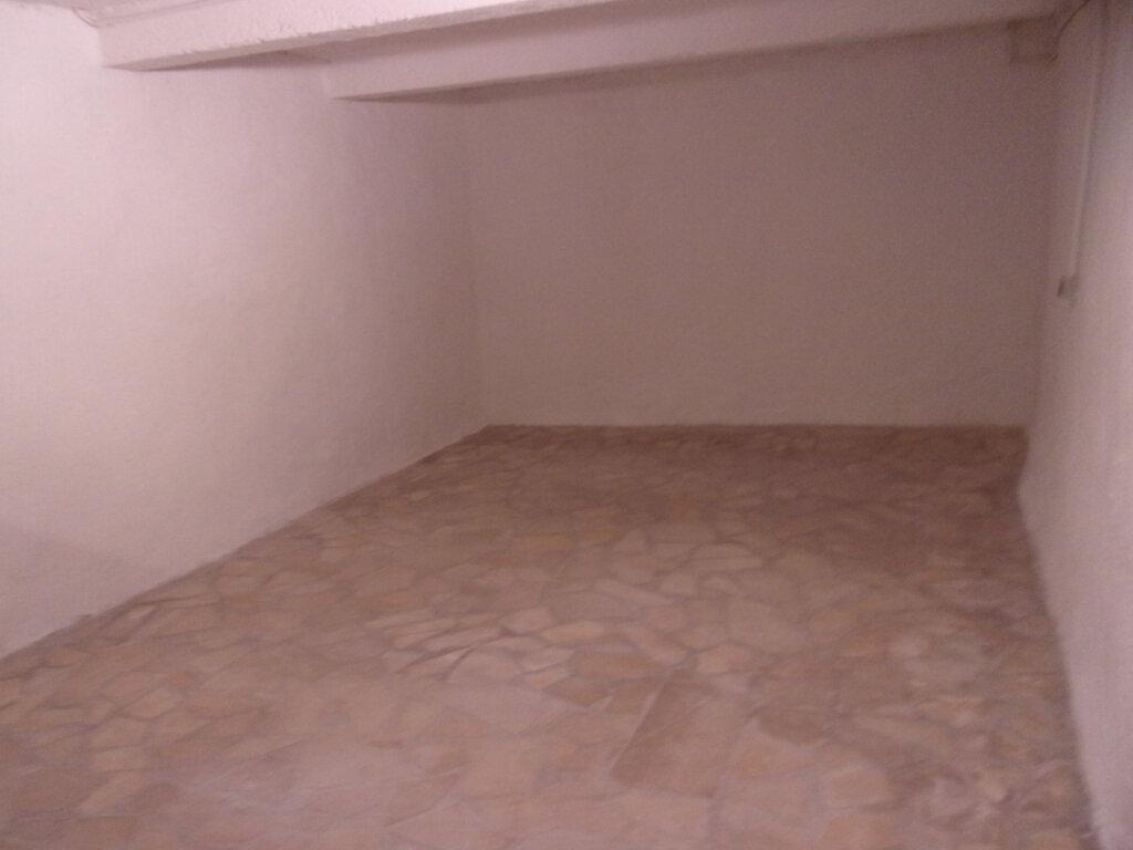 Maison à vendre 4 82m2 à Paulhan vignette-5