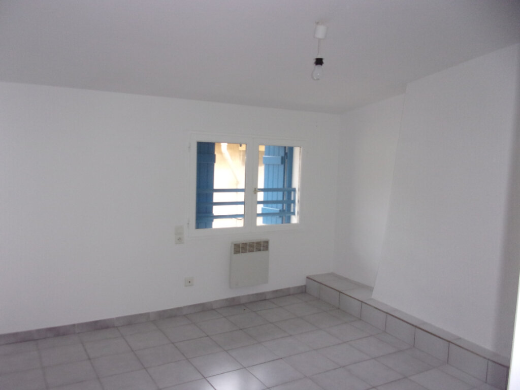 Maison à vendre 4 82m2 à Paulhan vignette-7