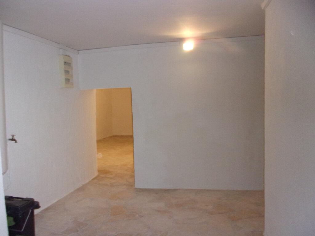 Maison à vendre 4 82m2 à Paulhan vignette-11