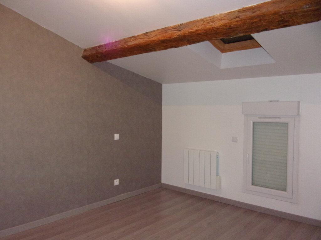 Maison à vendre 6 136m2 à Pouzolles vignette-8