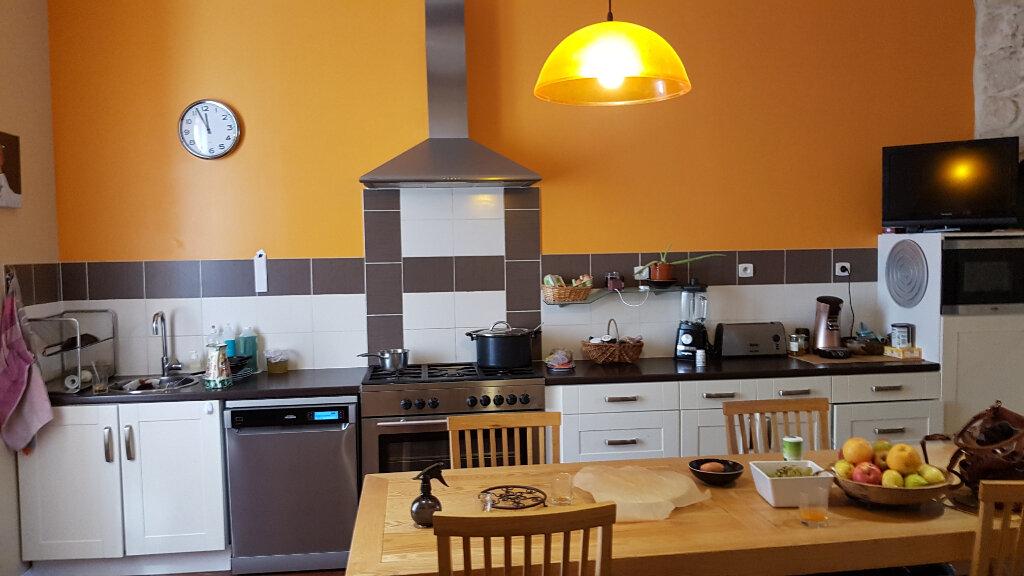 Maison à vendre 5 172m2 à Alignan-du-Vent vignette-2