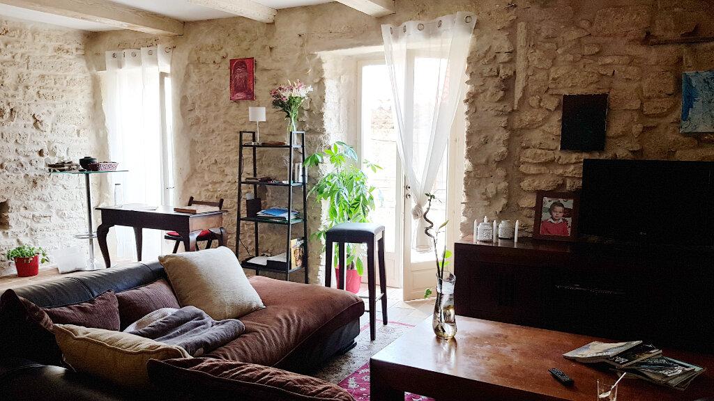 Maison à vendre 5 172m2 à Alignan-du-Vent vignette-4