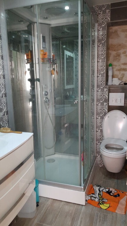 Maison à vendre 5 172m2 à Alignan-du-Vent vignette-5