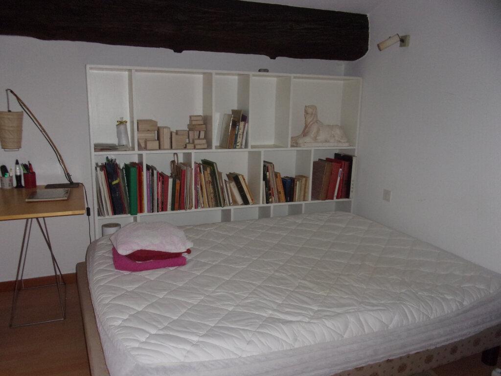 Maison à vendre 8 195m2 à Cazouls-d'Hérault vignette-6