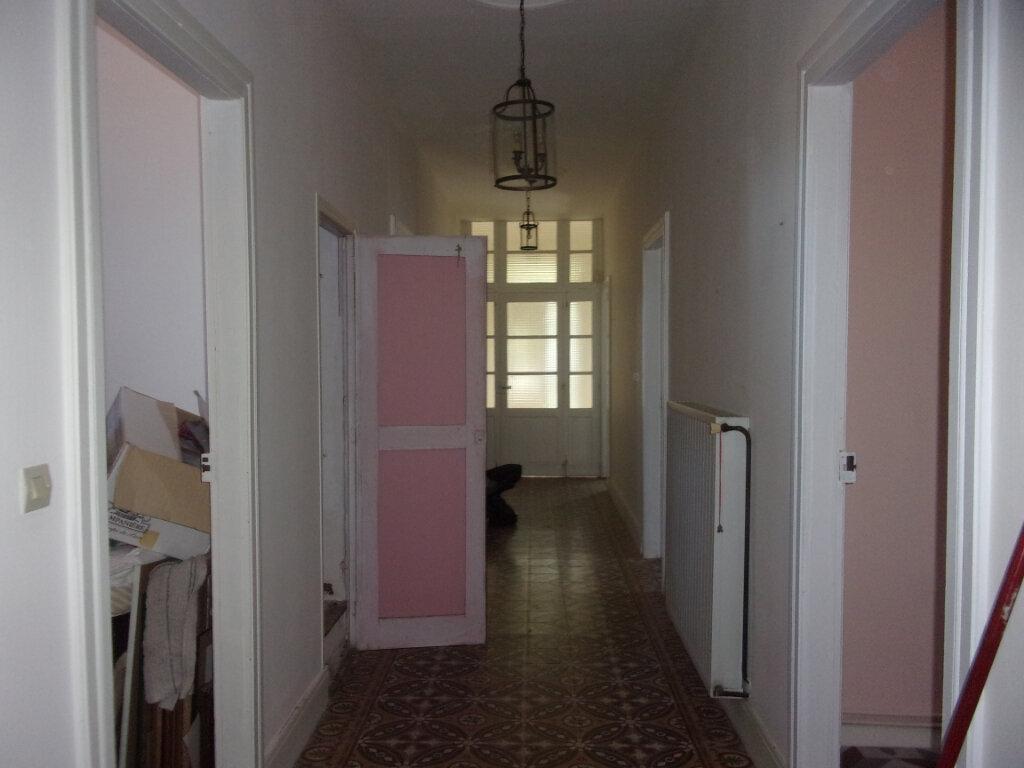 Maison à vendre 6 131m2 à Neffiès vignette-5