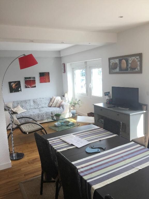 Maison à louer 5 82m2 à Carnac vignette-1