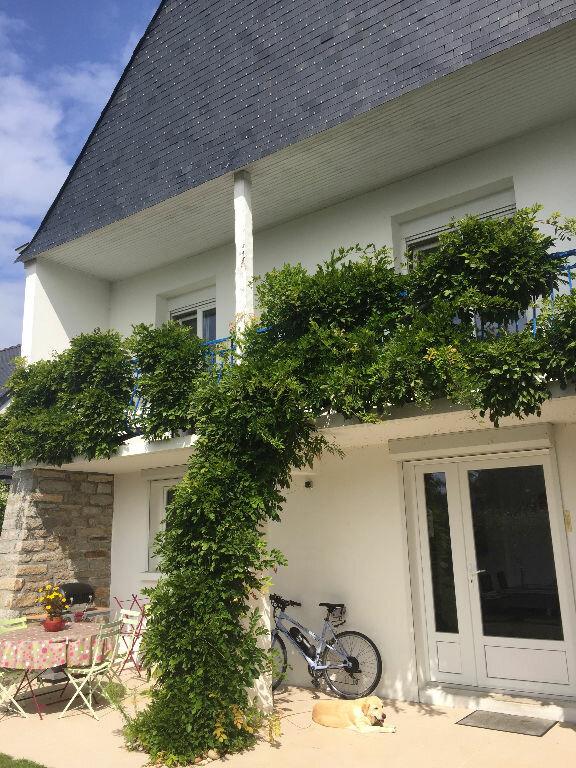 Maison à louer 5 82m2 à Carnac vignette-2