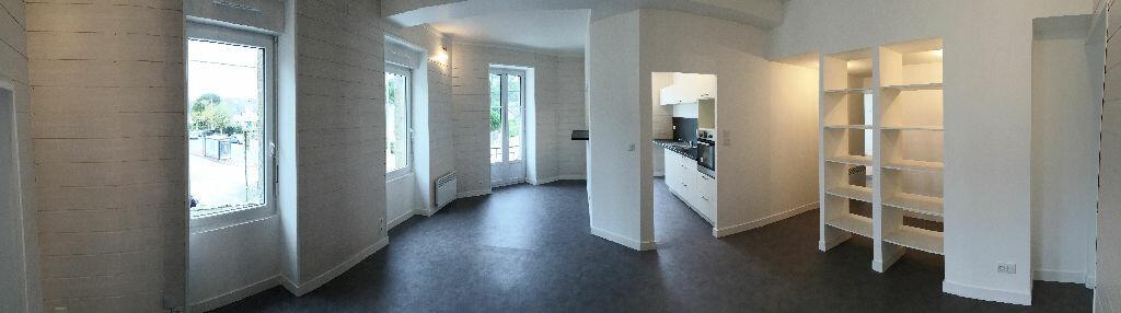 Appartement à louer 4 70m2 à Carnac vignette-4