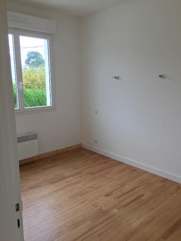 Appartement à louer 4 70m2 à Carnac vignette-5