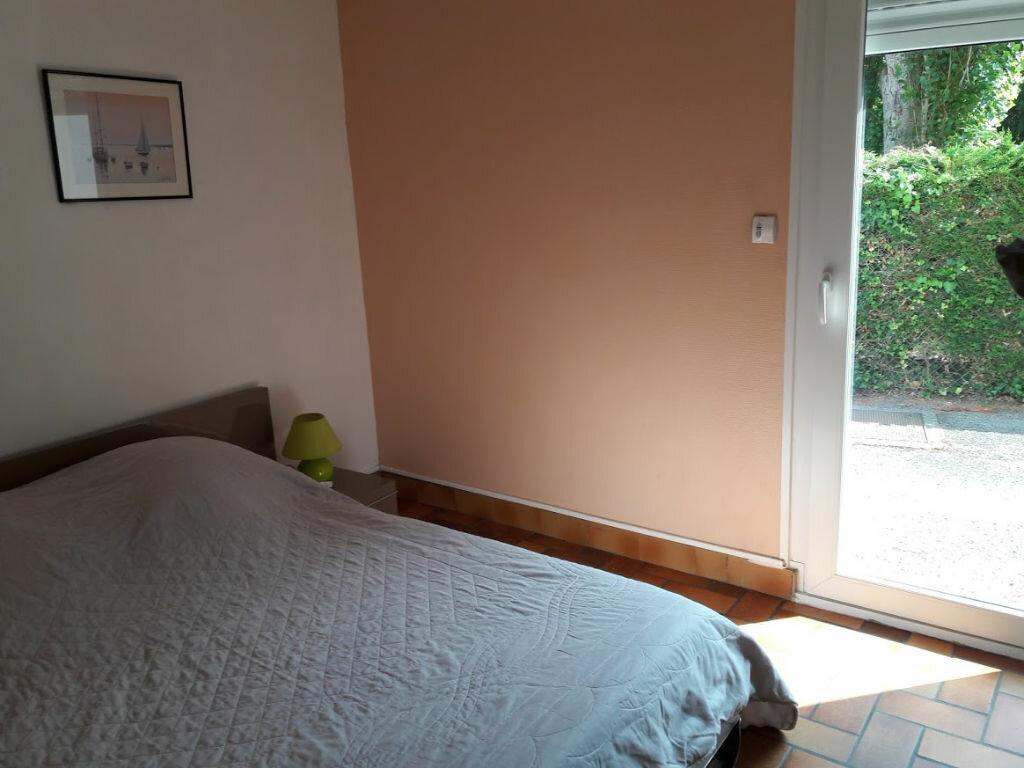 Appartement à vendre 2 32m2 à Carnac vignette-2