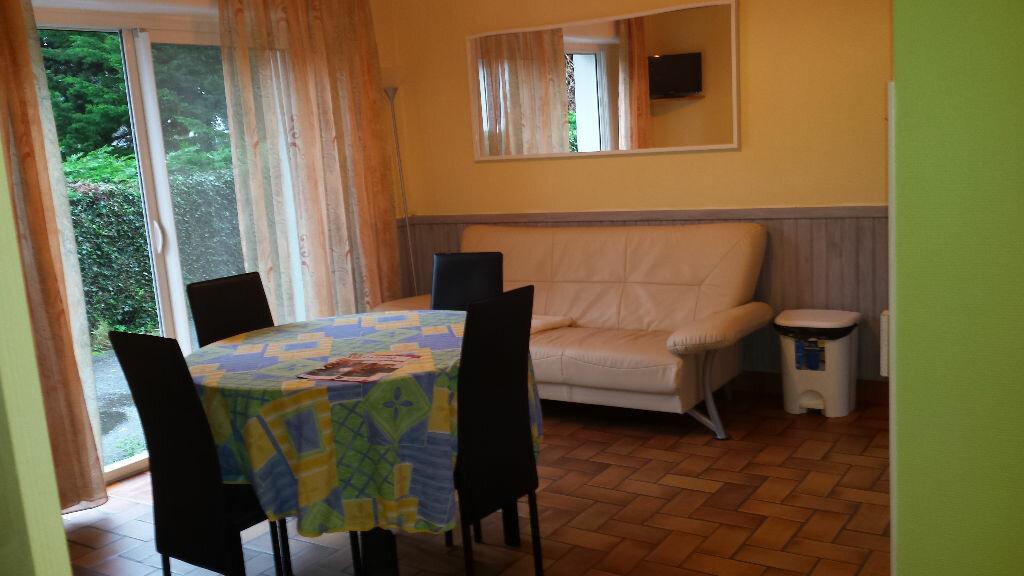 Appartement à vendre 2 32m2 à Carnac vignette-3