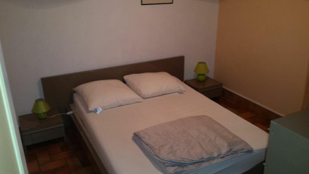 Appartement à vendre 2 32m2 à Carnac vignette-4