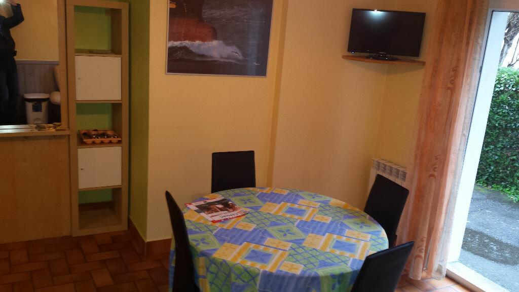 Appartement à vendre 2 32m2 à Carnac vignette-6