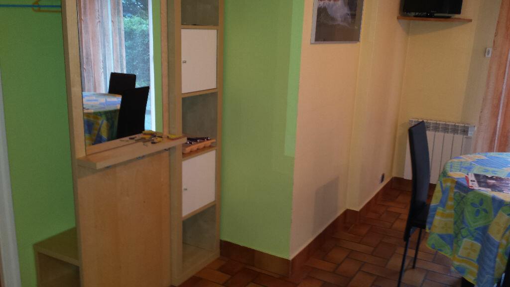 Appartement à vendre 2 32m2 à Carnac vignette-8