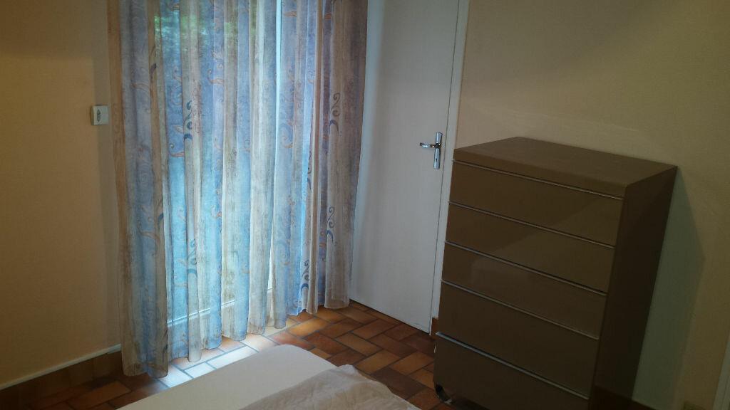 Appartement à vendre 2 32m2 à Carnac vignette-9