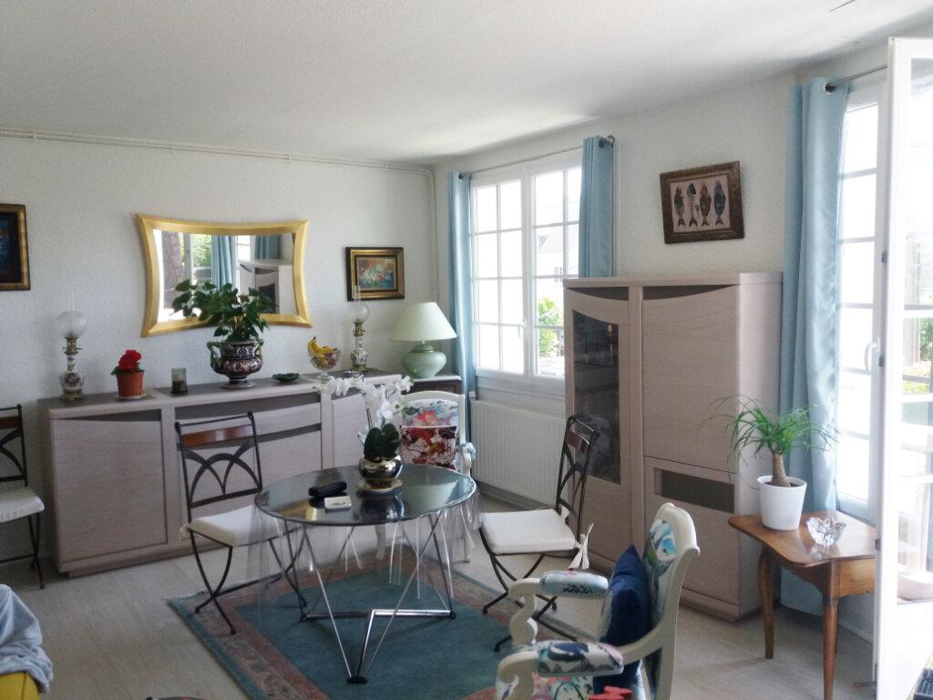 Appartement à louer 3 51m2 à Carnac vignette-5