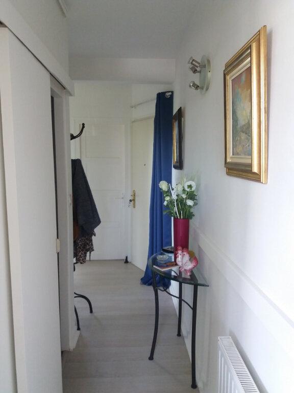Appartement à louer 3 51m2 à Carnac vignette-6