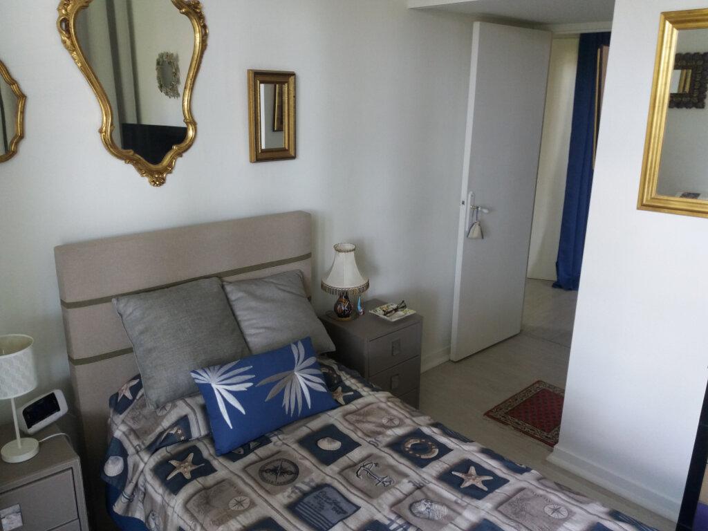 Appartement à louer 3 51m2 à Carnac vignette-9