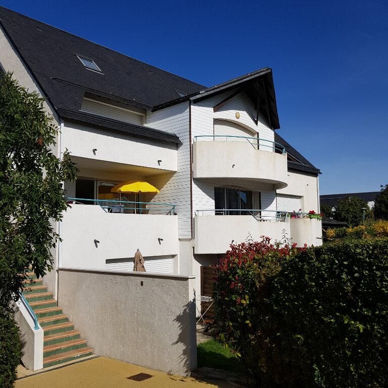 Appartement à vendre 2 29.72m2 à Saint-Philibert vignette-3