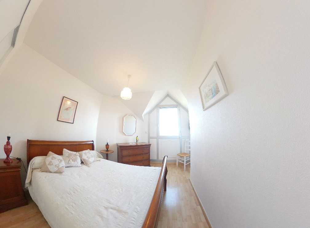 Appartement à vendre 3 50.3m2 à Carnac vignette-3
