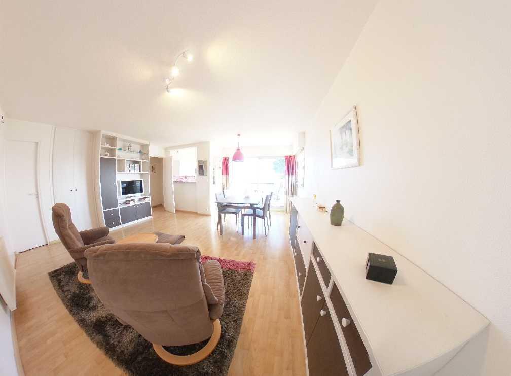 Appartement à vendre 3 50.3m2 à Carnac vignette-6