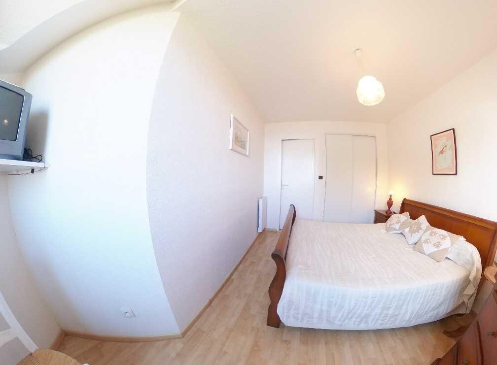 Appartement à vendre 3 50.3m2 à Carnac vignette-8