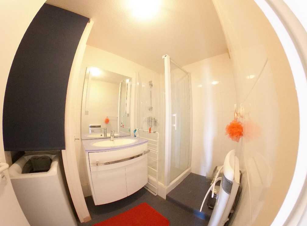 Appartement à vendre 3 50.3m2 à Carnac vignette-9
