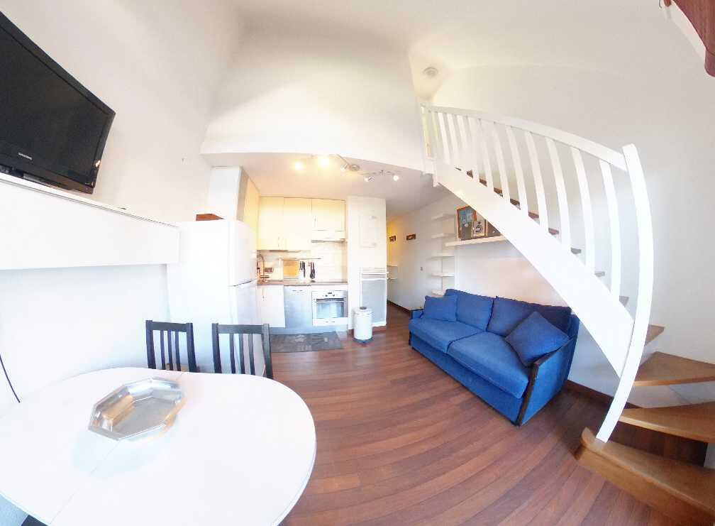 Appartement à vendre 3 38m2 à Carnac vignette-2