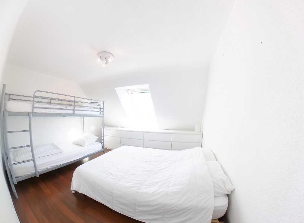 Appartement à vendre 3 38m2 à Carnac vignette-4