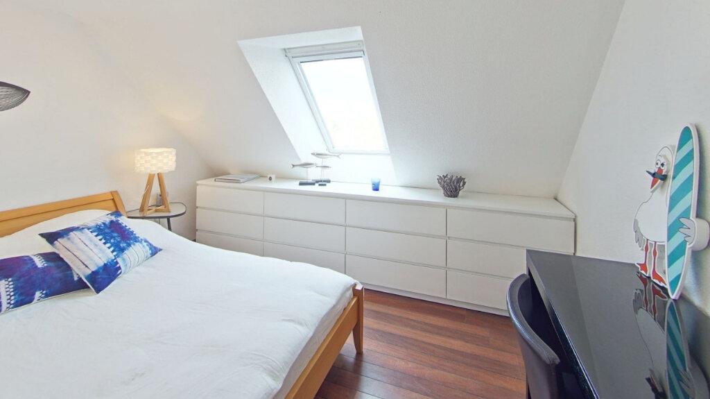 Appartement à vendre 3 38m2 à Carnac vignette-6