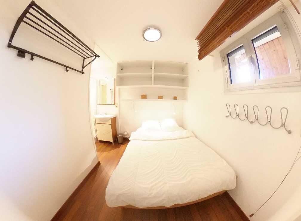 Appartement à vendre 3 38m2 à Carnac vignette-7