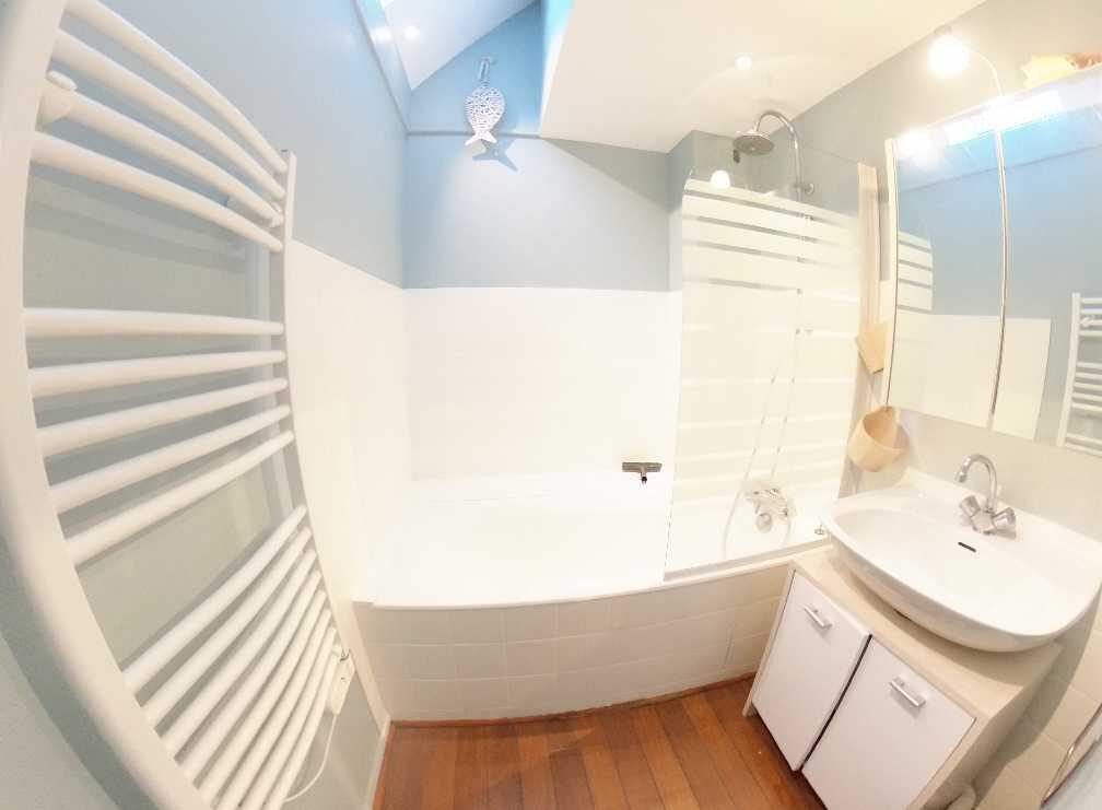 Appartement à vendre 3 38m2 à Carnac vignette-8