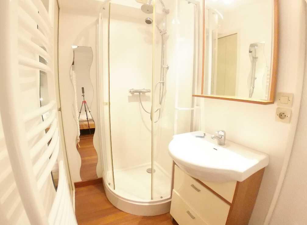 Appartement à vendre 3 38m2 à Carnac vignette-9
