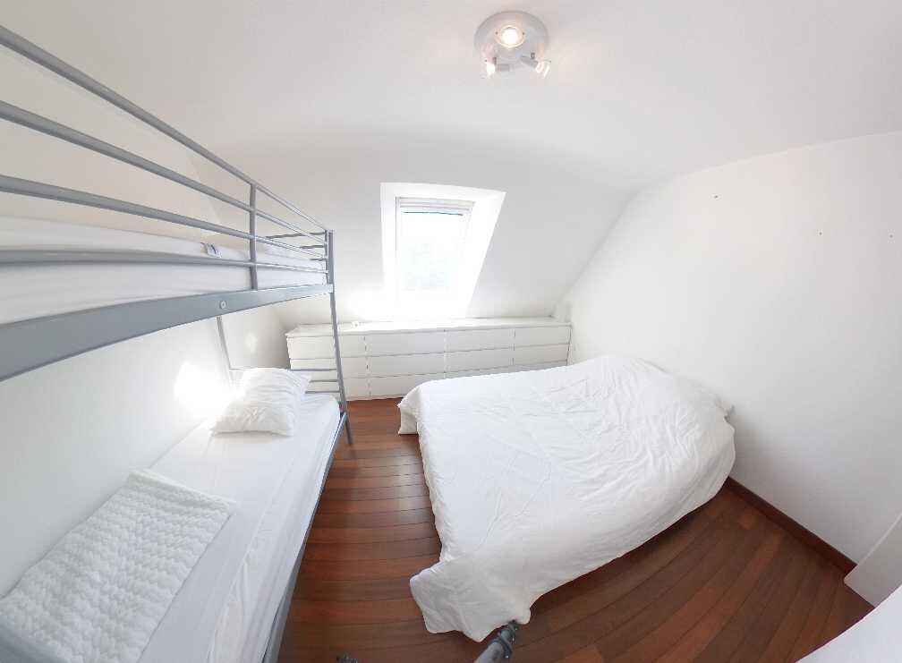 Appartement à vendre 3 38m2 à Carnac vignette-10