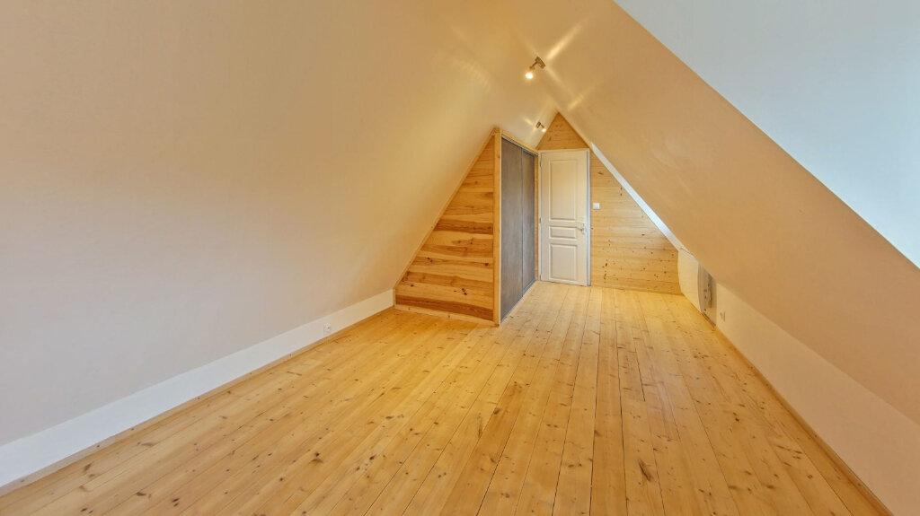 Maison à louer 2 32m2 à Carnac vignette-4