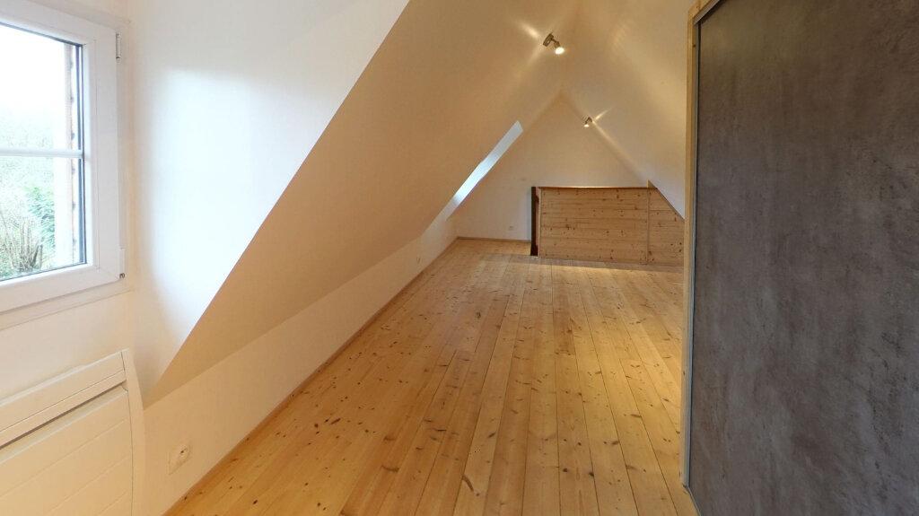 Maison à louer 2 32m2 à Carnac vignette-5