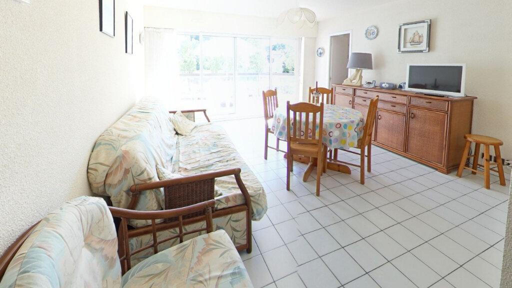 Appartement à vendre 3 49m2 à Carnac vignette-3