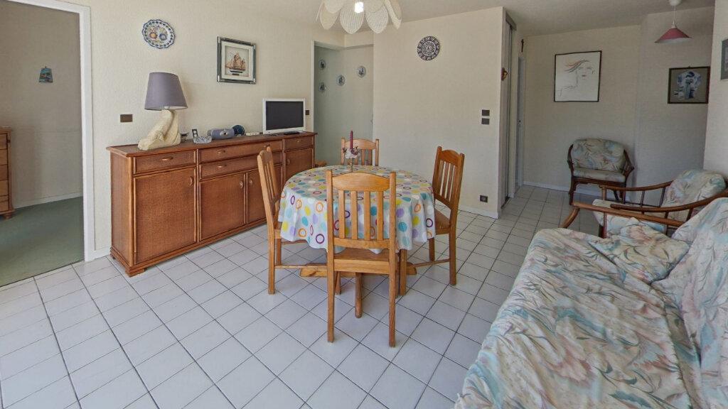 Appartement à vendre 3 49m2 à Carnac vignette-6