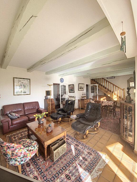 Maison à vendre 7 115m2 à Saint-Philibert vignette-3