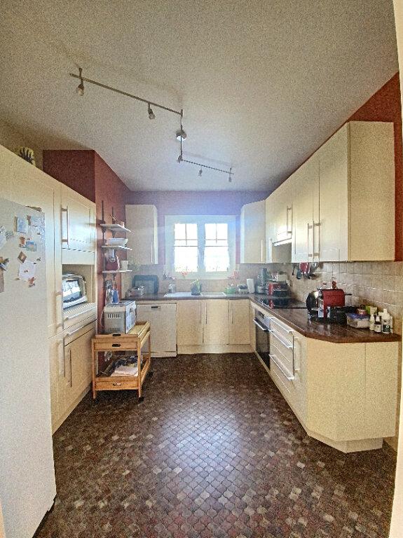 Maison à vendre 7 115m2 à Saint-Philibert vignette-5